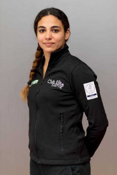 Leila-HEURTAULT