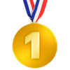 first-place-medal_1f947