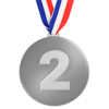 second-place-medal_1f948