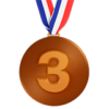 third-place-medal_1f949